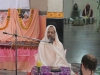 disappearance-of-srila-bv-swami-maharaj_201306